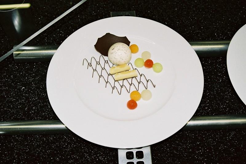 schokoladendekorationen culinary food art urs regli. Black Bedroom Furniture Sets. Home Design Ideas